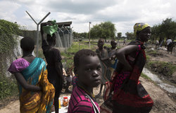 Impunity should not be allowed to continue in South Sudan's Unity region