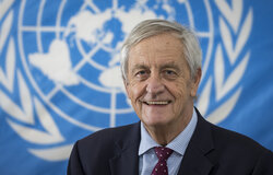 unmiss south sudan security council briefing 21 june 2021