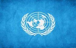 UNMISS Temporary Operating Base Road Ambushes Eastern Equatoria Protection of Civilians