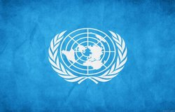 THE SECRETARY-GENERAL -- MESSAGE FOR HUMAN RIGHTS DAY