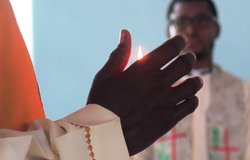 Opening of new church brings spirit of unity and peace to Eastern Equatoria