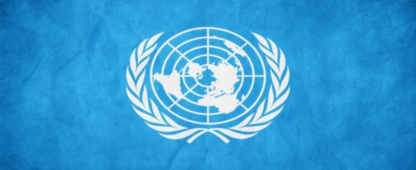 Statement attributable to the Spokesman for the Secretary-General on South Sudan