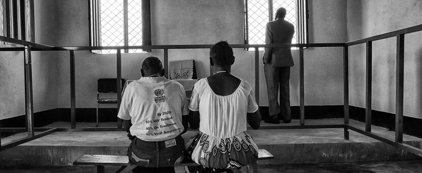 unmiss south sudan press release abducted women children released reunited 2 april 2021